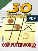 cw406mayo.pdf