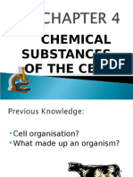 Chemical Composition 230210