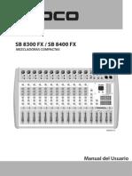 manual_Proco_SB-FX.pdf