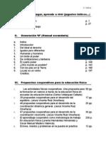 5. Manuales y Actividades