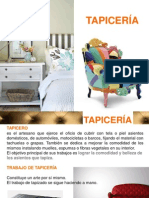 Clasetapicera 141127193313 Conversion Gate02