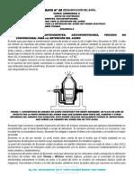 1. SEPARATA N_ 06 DESGASIFICACIÓN DEL BAÑO.docx