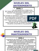 Niveles Del Mantenimiento2(1)