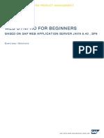 Web+Bynpro+for+Beginners+Exercises