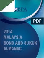 2014 BPAM Almanac