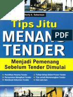 Tips Jitu Menang Tender.pdf