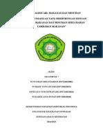 Paper Perundang-undangan Amami Dan Btm Klp 7