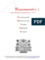 Menù Rinascimentale_01
