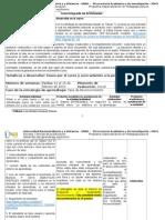 guia integrada de actividades academicas 2015 551040-1