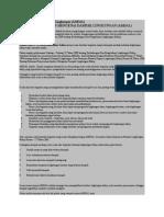 Analisis Mengenai Dampak Lingkungan.docx