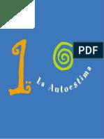 AUTOESTIMA_INFANTIL