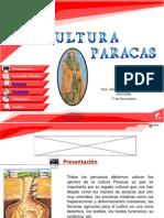 Presentación Contenido Temático Recursos Evaluación Bibliografía Créditos