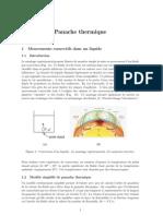 Panache 07