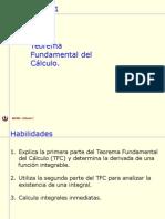 07 3 1 Teorema Fundamental Del Cálculo