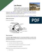 7 b Separata Obras de Ingenieria Presas 2012