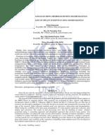 156895883 Studi Tentang Penanganan Siswa Membolos Di Smta Negeri Magetan