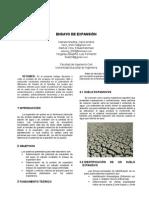 laboratorio N_02 (ff).docx