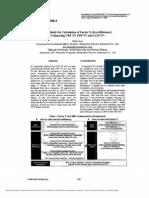 Proceedings of EmDesbnmO3:Thlrd ImernaUDnal Sympslum on Envfmnmental