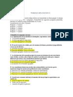 Trabajo Aplicativo 2 Macro (1) (1)