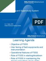 17318757-FSSS