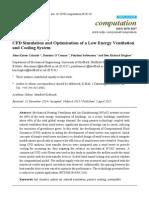 computation-03-00128.pdf
