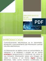 PRINCIPIOS BASICOS DE LAS TELECOMUNICACIONES.pdf