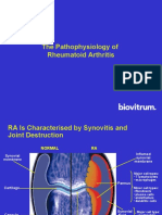 Pa Tho Physiology of Ra[1]