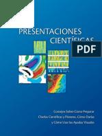 Guia Para Elaborar Presentaciones y Carteles Cientificos