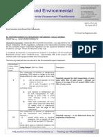 App F Ann 3 21 day registration Notification letter.pdf
