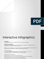 interactive infographic.pptx