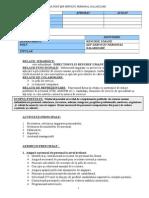 3.3.2. Fisa de post - Sef Serviciu Salarizare.doc