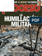 PROCESO-2010.pdf