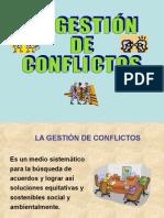 (007)_Gestion de Conflictos