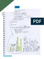 Planos, ejercicio3.1.pdf