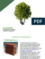 presentacionecodiseoec-111006092510-phpapp01
