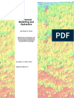 Drainage Engineering By Luthin Pdf
