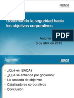 ConferenciaAntonioRamosTASSI2013.pdf