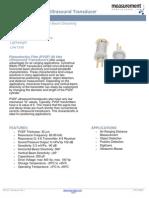 80kHz_Ultrasound_Transducer (1).pdf