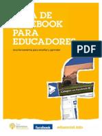 Guía-Facebook-para-Educadores.pdf