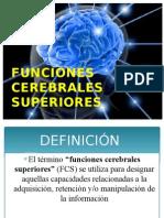 FUNCIONES CEREBRALES SUPERIORES.pptx