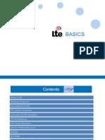 LTE basic.pptx