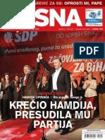 Slobodna_Bosna_945.pdf
