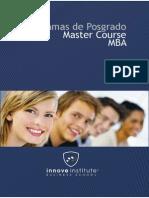 Programas-MBA-y-MC-León_Baja.pdf