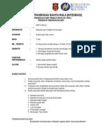 Krs 2015 - Modul Pertandingan Bantu Mula