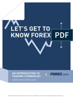 Lets Get to Know Forexdssds