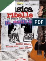 musica_ribelle_bando_attori-cantanti.pdf