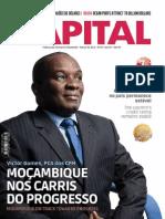 Revista Capital 84.pdf