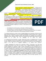 Manifiesto de Lausana