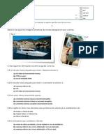 42334209-teste-e-correcao.pdf
