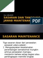 sasarandantanggungjawabmaintenance2007-121104023752-phpapp01.pptx